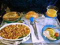 Ba airline meal.JPG