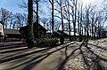 Baarn - Groeneveld - Landgoed Groeneveld 9 - View on Boerderijwinkel Hoeve Ravenstein.jpg
