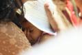 BabySleeping.png