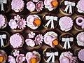 Baby Shower Cupcakes (3542700192).jpg