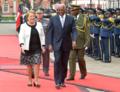 Bachelet - Dos Santos 2014.png