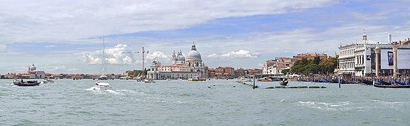 Bacino di San Marco in Venice 001.jpg