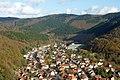 BadLauterberg-Blick-2.jpg
