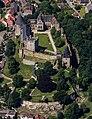 Bad Bentheim, Burg Bentheim -- 2014 -- 9555 -- Ausschnitt.jpg
