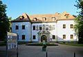 Bad Muskau Altes Schloss 10.jpg