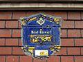 Bad Muskau Postamt.jpg