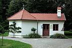 Bad Wörishofen, Historisches Badehaus, Untere Mühlstr. (2015-09-02 3373 Sp).jpg
