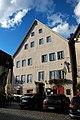 Bad Wimpfen - Altstadt - 2017-09-17 18-02-51.jpg