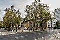 Badanstalt in Luxembourg City 01.jpg
