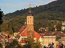 Baden-Baden 10-2015 img24 Stiftskirche.jpg