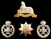 Badges of the Royal Lincolnshire Regiment & related units.jpg