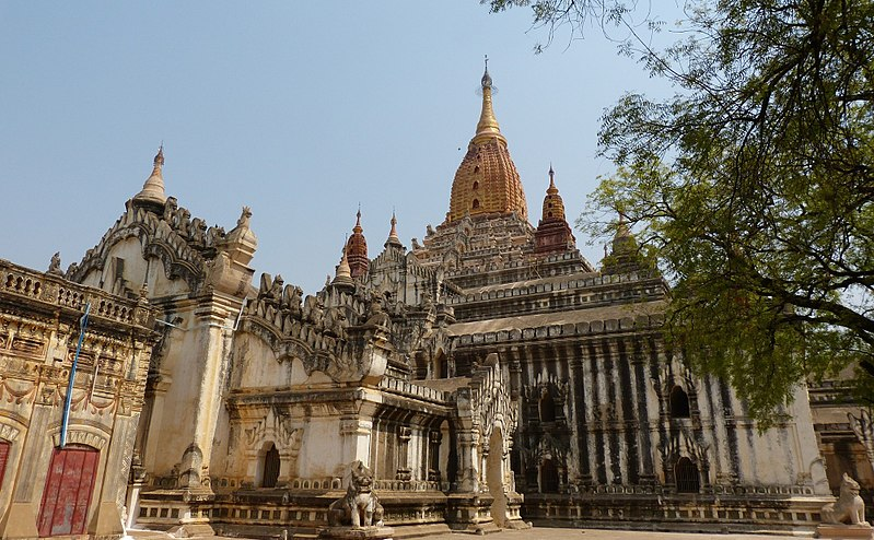 File:Bagan 114.jpg
