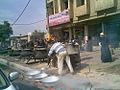 Baghdad cooking 3285663086.jpg