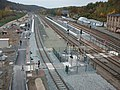 Bahnhof Aue (Sachs) mit neu gestaltetem Zugang (4).jpg