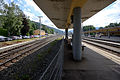 Bahnhof Mürzzuschlag Bahnsteig 4 002.JPG