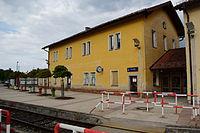 Bahnhof Maxhütte-Haidhof -001.JPG