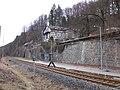 Bahnhof Rentzschmühle nach Abriss des Empfangsgebäudes (3).jpg