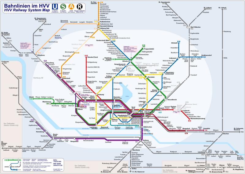 File:Bahnlinien im HVV.png