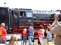 Bahnmuseum NMS 09.jpg