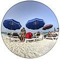 Baie Orientale Nude Beach St.Martin 2016 Daniel D.Teoli Jr.jpg