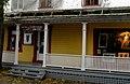 Baie St Paul 1961 (8196760192).jpg