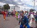 Baile de los Yumbos 03.jpg