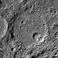 Bailly (LRO).png