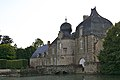 Bais 53 - Château de Montesson 01.jpg