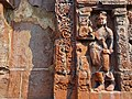 Baitala Deula Bhubaneswar 11.jpg