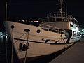 Bakar - Naval Academy Ship.jpg