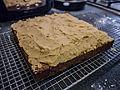 Baking (9679033381).jpg
