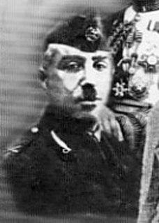 Iraqi general