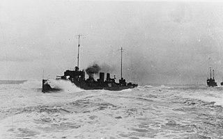 SMS <i>Balaton</i> ship