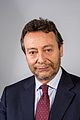 Baldassarre Raffaele 2014-02-05 1.jpg