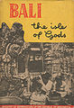 Bali The Isle of Gods (1957), cover.jpg