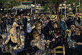 Ball at the Moulin de la Galette Renoir 1876.jpg