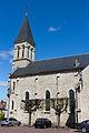 Ballancourt-sur-Essonne IMG 2274.jpg