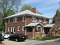Ballantine Road South, 412-414, Elm Heights HD.jpg
