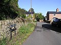 Ballards Lane, Ilmington - geograph.org.uk - 1468407.jpg
