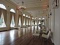 Ballroom worldmuseum rotterdam (1) (16131333451).jpg