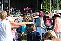 Ballymore Country Music Festival 2014.jpg