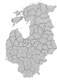 Baltic states municipalities.PNG