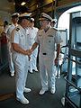 Baltimore Fleet Week 2012 120614-N-JP566-256.jpg
