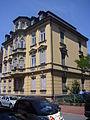 Bamberg-Mitte 2011 04.JPG