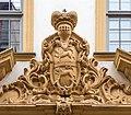 Bamberg Adelspalais Wappen 17RM0693.jpg