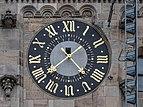 Bamberg Dom Uhr 4051563.jpg