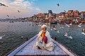 Banaras-9239-Edit-Edit.jpg