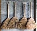 Banaue Philippines Handmade-brooms-01.jpg