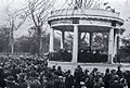 Band Rotunda (Botanical Garden).jpg
