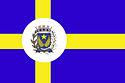 Bandeira de Dumont